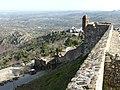 Marvao, Portugal (42086683811).jpg