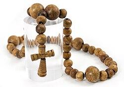 MaryRose-rosary-81A1414h.jpg