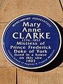 Mary Anne Clarke (Marchmont Association).jpg