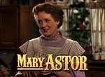 Mary Astor in Meet Me in St Louis trailer.jpg