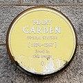Mary Garden plaque.jpg