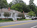 Mary Gay House 02.jpg