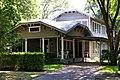 Mary Ralston House Waxahachie Texas 2019.jpg