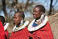 Masaai-women.jpg