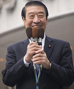 Masahiko Yamada.jpg