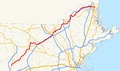 Massachusetts Route 110.png