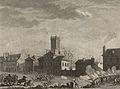Massacre a La Chapelle, par les chasseurs des barrières en janvier 1791 (recadrée).jpg