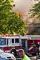 Massive Condominium Complex Fire Prospect Heights Illinois 7-18-18 2655 (43455732202).jpg