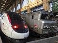 Matériel SNCF 1.jpg