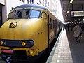 Mat '64 in Amersfoort in 2003.jpg