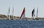 Match Cup Norway 2018 62.jpg