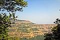 Matheran - panoramio (22).jpg