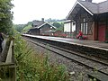 Matlock Bath Station - geograph.org.uk - 1428778.jpg