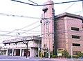 Matsudo Fire Department 01.jpg