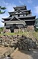 Matsue Castle5a.jpg