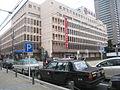 Matsuzakaya-Okazaki-2010.jpg