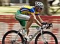 Matt Wilson 2007SunTour Stage7 1.jpg