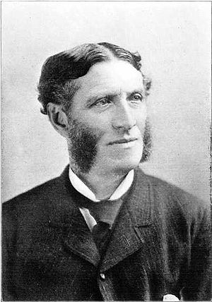 British poet and critic Matthew Arnold viewed ...