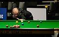 Matthew Selt at Snooker German Masters (DerHexer) 2015-02-05 02.jpg