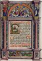 Matthias Gerung Seite aus dem Missale Ottos von Waldburg 1555.jpg