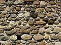 Mauerwerk aus Bachkatzen - panoramio (1).jpg