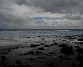 Maui, Horizon.jpg