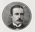 Maurice Bienaime.jpg
