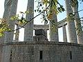 Mausoleo Cesare Battisti Trento (2).jpg