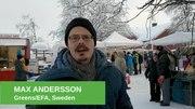 File:Max Andersson i Jokkmokk.webm