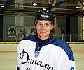 Maxim Afinogenov 2009.JPG