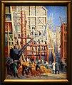 Maximilien luce, il cantiere, 1911.JPG