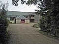 Maxwelston, near Dailly - geograph.org.uk - 334589.jpg