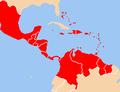 Maya2010.png
