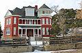 McCormick House (Trinidad, Colorado).JPG