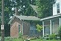 McCracken-Wilgus House.jpg