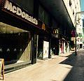 McDonald's Andorra la Vella.jpg