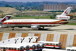 McDonnell Douglas DC-10-30CF, World Airways AN1111039.jpg