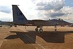 McDonnell Douglas F-15C Strike Eagle 5D3 4075 (43074721584).jpg