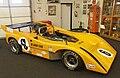 McLarenM8D.jpg