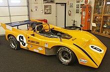 220px-McLarenM8D.jpg