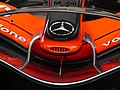 McLaren F1 (4087381872).jpg