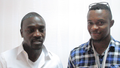 Mc AB 084 Media and Akon, Konvict Music(3).png