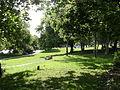 Meanwhile Gardens, London W10.jpg