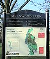 Meanwood Park Sign.jpg