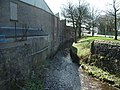 Mearley Brook - geograph.org.uk - 738375.jpg