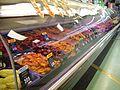 Meat store.jpg