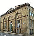 Mechanics' Institution, Huddersfield (6868722126).jpg