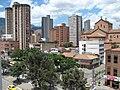 Medellin-Centro-Cate.jpg
