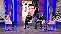 Media-televizive-2-KEIT.jpg