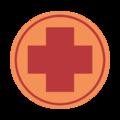 Medic emblem RED.png